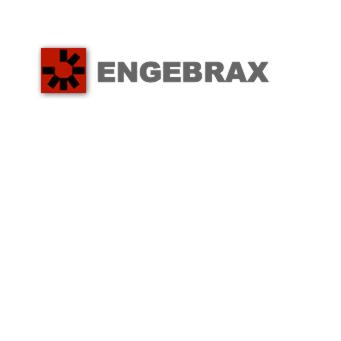 ENGEBRAX